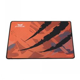 Asus Strix Glide Speed Fabric Gaming Mouse Pad