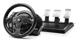 Thrustmaster T300RS GT ratti PS4 / PS3 / PC