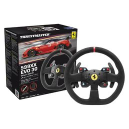 Thrustmaster F599XX Evo 30 ratti add-on PS3/PS4/PC