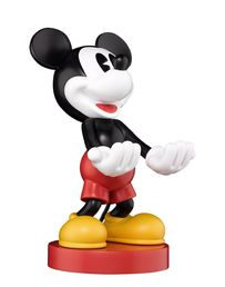 Cable Guys Disney Mickey Mouse -ohjainteline