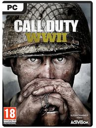 Call of Duty: WWII PC