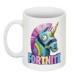 Fortnite Pinata Muki