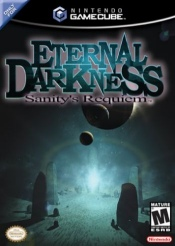 Eternal Darkness: Sanitys Requiem