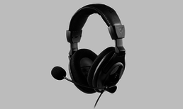 Turtle Beach PX24 PC, PS4, XBOX ONE