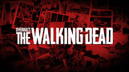 Overkills The Walking Dead Deluxe Edition Xbox One