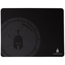 Spartan Gear Hoplite Gaming Mousepad (300mm x 230mm)