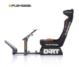 Playseat Dirt