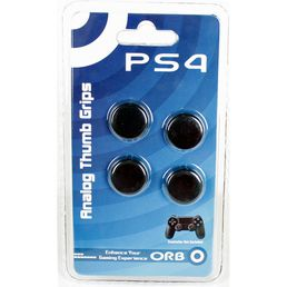 Thumb Grips ORB PS4/PS3