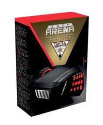 Turtle Beach Arena MMO Gaming Mouse