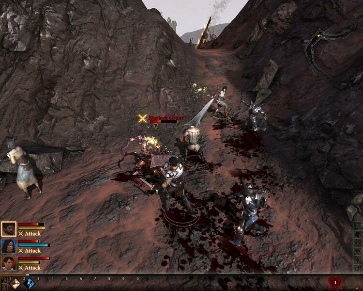 Торрент трекер торрентино - скачайте игры dragon age начало лицензия 2009 ч