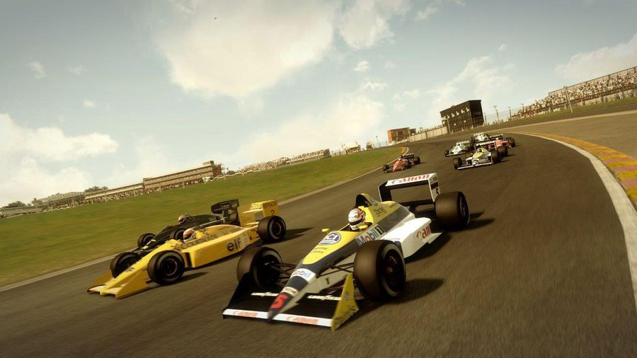 formula 1 2013 pc game download