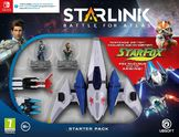 Starlink: Battle for Atlas Starter Pack Switch kansikuva