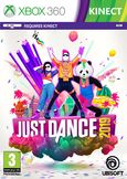 Just Dance 2019 Xbox 360 - pelikuva