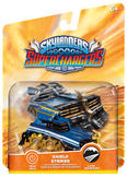 Skylanders Superchargers Shield Striker tuotekuva