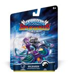 Skylanders Superchargers Sea Shadow tuotekuva