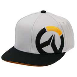 Overwatch Melee Premium Snap Back Hat