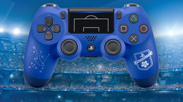 Dualshock 4 v2 Playstation FC