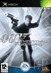 007: Everything or Nothing Classics